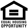 Lindsay-Real-Estate-High-Point-Equal-Housing-Opportunity