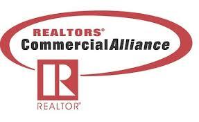 Lindsay-Real-Estate-High-Point-Realtor-Commercial-Alliance-Logo