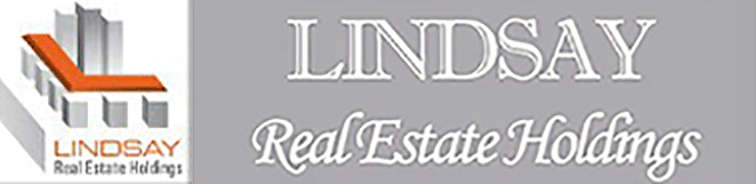 Lindsay Real Estate Holdings