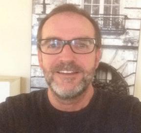 Brad Flater - Commercial Broker