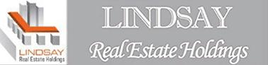 Lindsay Real Estate Holdings