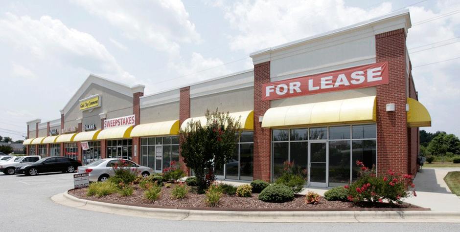 Lindsay-Real-Estate-Property-Management