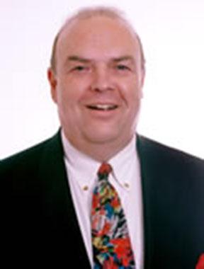 Dwain Skeen </br>Commercial Broker